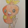 flare12345's avatar