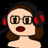 Flare346's avatar