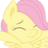 flare561's avatar