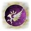 flare8521's avatar