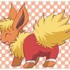 FlareAeon's avatar