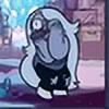 Flareblade2000's avatar