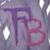FlareBlitzed's avatar