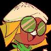 FlareBreezeHere's avatar