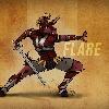 FlareChaser1042's avatar