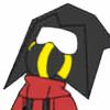 FlareDoesArt's avatar