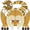 flaredrafire's avatar