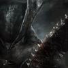 FlaredRanger's avatar
