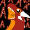 FlareFireblood's avatar
