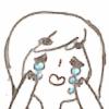 Flarefyre's avatar