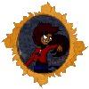 Flareheart8's avatar