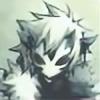FlareHidaru's avatar