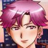 FlareKage's avatar