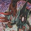 flareknight19's avatar