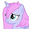 Flarelightoffical's avatar