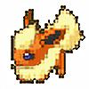 flarelucha's avatar