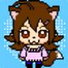Flareness's avatar