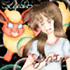 Flareon-Jupiter's avatar