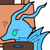 Flareon-Kai's avatar