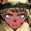 Flareon-The-Flareon's avatar