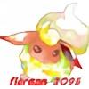flareon2095's avatar