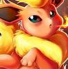Flareon8383's avatar