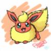 Flareon90's avatar