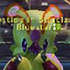FlareonHakureiSama's avatar