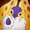 flareonlover07's avatar