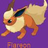 FlareonLover3006's avatar