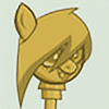 FlareRocker's avatar