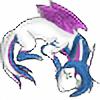 flarerose's avatar