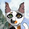 FlarerunEmerson's avatar