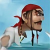 FlareSunshine's avatar