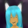 FlareTakochi's avatar