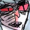 FlareTheCon's avatar