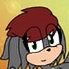 FlaretheEchidna234's avatar