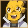 FlareTheFireWolf's avatar