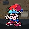 flarethefox1234's avatar