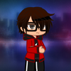 Flarethejackaleevee's avatar