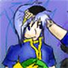 FlareTornado's avatar