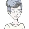 flareup03's avatar