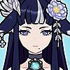 FlareViper's avatar