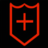 Flarex315's avatar