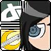 Flarey's avatar
