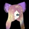 FlareyLikesDrawingoO's avatar