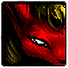 Flarezi's avatar