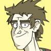 Flargletush's avatar