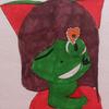 Flaria-Dracomorpher's avatar