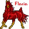 Flaria-Icaria's avatar